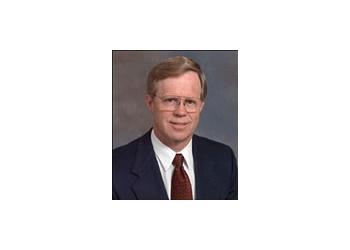 Escondido podiatrist DR. James Hatfield, DPM