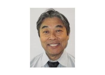 Anaheim primary care physician DR. James Yoshikawa, MD