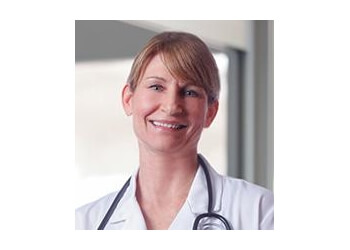 Pueblo primary care physician Jan R. Dunn, MD