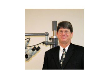 Chandler ent doctor DR. Jeffrey McKenna, MD
