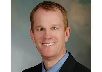 Charleston podiatrist DR. Jeffrey R. Armstrong, DPM