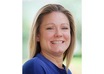 Sunnyvale psychologist DR. Jennifer Storlie, Ph.D