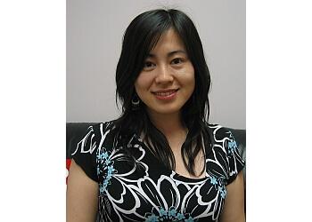 DR. Jocelyn Y. Pan, Ph.D