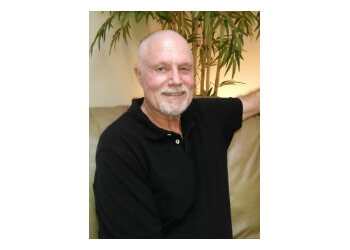 Cary psychologist DR. Joe Tooley, Ph.D