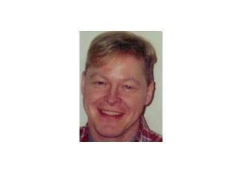 Birmingham psychologist DR. Joel Melvin, Ph.D