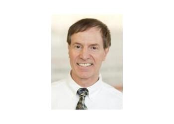 Allentown primary care physician DR. Joseph C. Bognet, DO