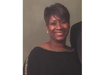 Jackson psychologist Dr. Joyce A. Cole-Marion, Ph.D
