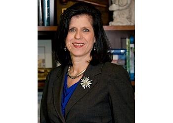 Little Rock psychologist DR. Joyce Fowler, Ph.D
