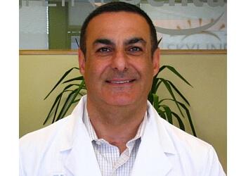 Thousand Oaks dentist KAMBIZ MAHDAVI, DDS - SKYLINE DENTAL