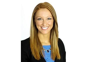 Kansas City chiropractor DR. KATRINA MARIE WAYNAR, DC