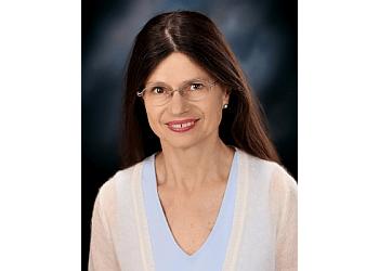 Des Moines psychologist DR. KERRIE HILL, PH. D