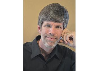 Toledo psychologist DR. KEVIN ANDERSON, PH.D