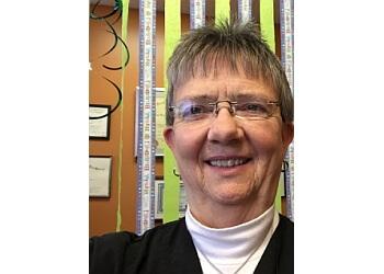 DR. Karen K. King, DO