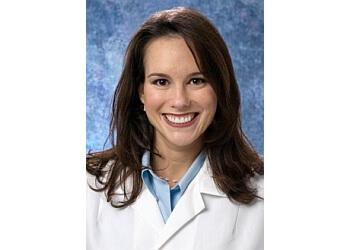Frisco primary care physician DR. Kasmiersky Valerie K MD