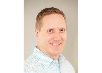 West Jordan podiatrist DR. Kelly L. Hamblin, DPM