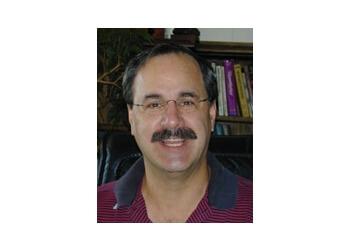 Fullerton psychologist DR. Ken Kaisch, Ph.D