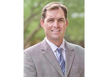 Scottsdale podiatrist DR. Kris A. DiNucci, DPM FACFAS