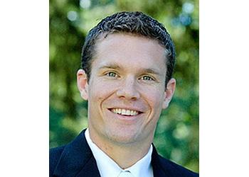 Irving podiatrist Dr. Kyle Duncan, DPM - NORTH TEXAS FOOT & ANKLE