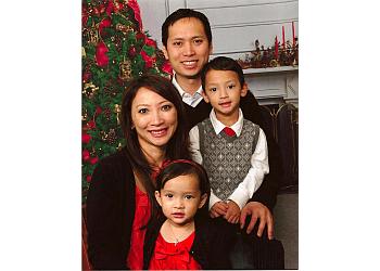 Corona kids dentist DR. LAN NGUYEN, DDS, MS
