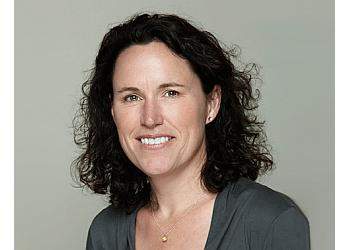 Birmingham psychologist Dr. Lara Embry, Ph.D