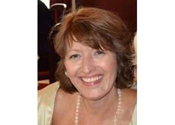 Bakersfield psychologist Dr. Laurie Koenig, Psy.D