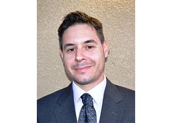 Riverside psychologist DR. LEE M. STILLERMAN, PH.D