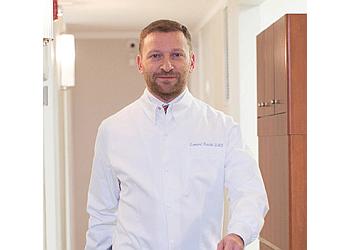 Stamford dentist Leonard Kundel, DMD