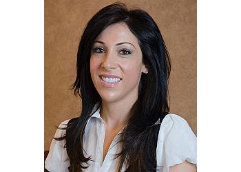 Sterling Heights cosmetic dentist DR. LINDA KIZY, DDS
