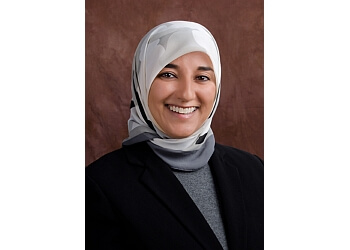 Austin primary care physician  DR. Lamia Kadir, MD, PA