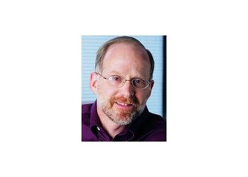 Providence psychologist DR. Laurence M. Hirshberg, Ph.D, BCN