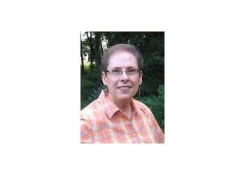 New Haven psychologist DR. Linda Berger, Psy.D