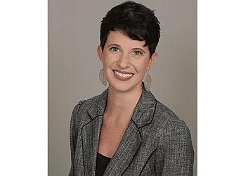 Ventura podiatrist DR. Lindsay Mae Chandler, DPM