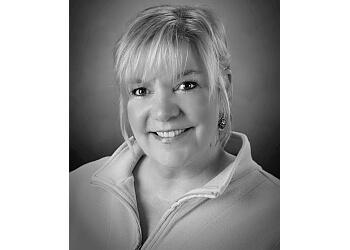 Toledo psychologist DR. Lisa Bramer, Ph.D