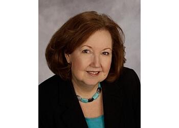 Huntsville psychologist DR. Lois H. Pope, Ph.D