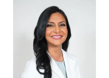 Stamford cosmetic dentist MAMTA V. PATEL, DDS