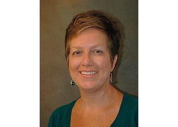 Virginia Beach pediatric optometrist DR. MARCIA K. LEVERETT, OD