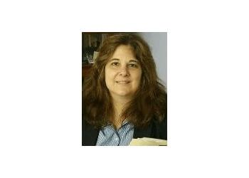 Pembroke Pines psychologist DR. MARGRET ROSE C. DELL'OSSO, PSY.D