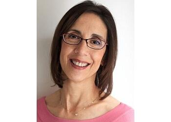 Elizabeth psychologist DR. MARIA G. MASCIANDARO, PSY.D