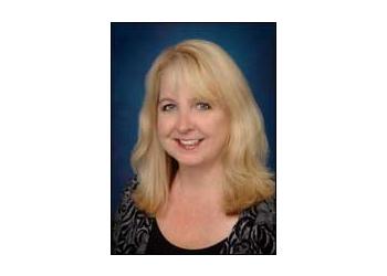 Long Beach podiatrist DR. MARJORIE MILLER-KHAWAM, DPM