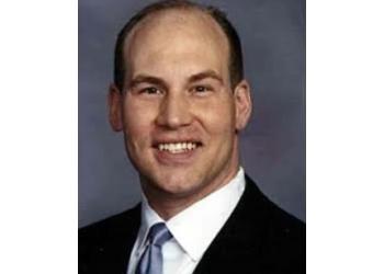 Houston orthopedic MATHEW K. WARNOCK, MD