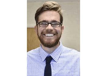 Pueblo dentist DR. MATT A. PHILSON, DDS, PC