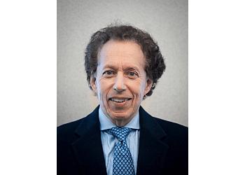 Stamford dentist MICHAEL B. STEIN, DMD