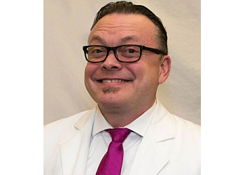 Memphis primary care physician DR. MICHAEL C. WALLACE, MD