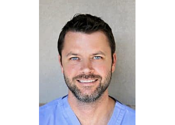 Lafayette cosmetic dentist DR. MICHAEL J. YOUNG, DDS