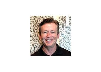Thornton chiropractor DR. MICHAEL SANDERS, DC