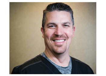 Sterling Heights cosmetic dentist DR. MICHAEL YOUNG, DDS