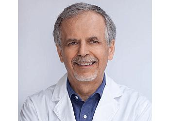 Visalia dentist DR. MIROSLAV STANIC, DDS