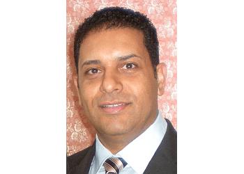 Victorville cosmetic dentist DR. MOHAMED SELEEM, DDS