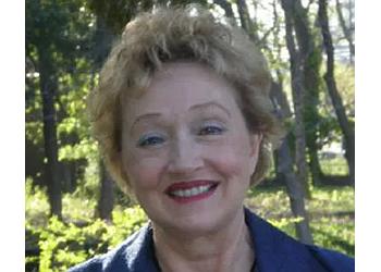 Plano psychologist DR. MURRIEL A. SCHULTE, PH.D