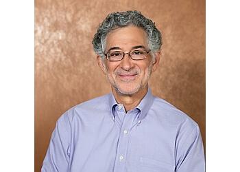 Austin dentist Dr. Marc Worob, DDS